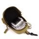 Подсумок Protector Plus Molle Utility Pouch A002