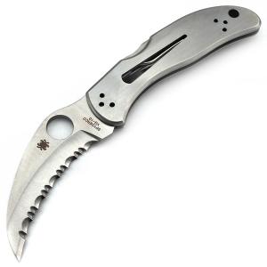 Нож Spyderco Harpy C08S (Replica)
