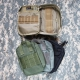 Органайзер Maxpedition Beefy Pocket Organizer