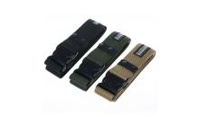 Тактический поясной ремень Blackhawk! Military Web Belt (Replica)