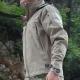 Тактическая куртка Archon AIX001