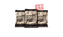 Американский сухой паек XMRE 1300XT (до 12/2022)