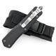 Нож Microtech Combat Troodon OTF Single Front (Replica)