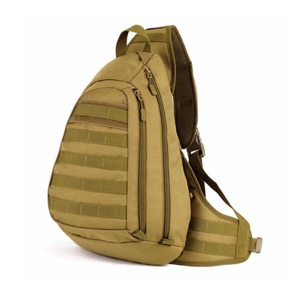 Однолямочный велорюкзак рюкзак kanken заказать