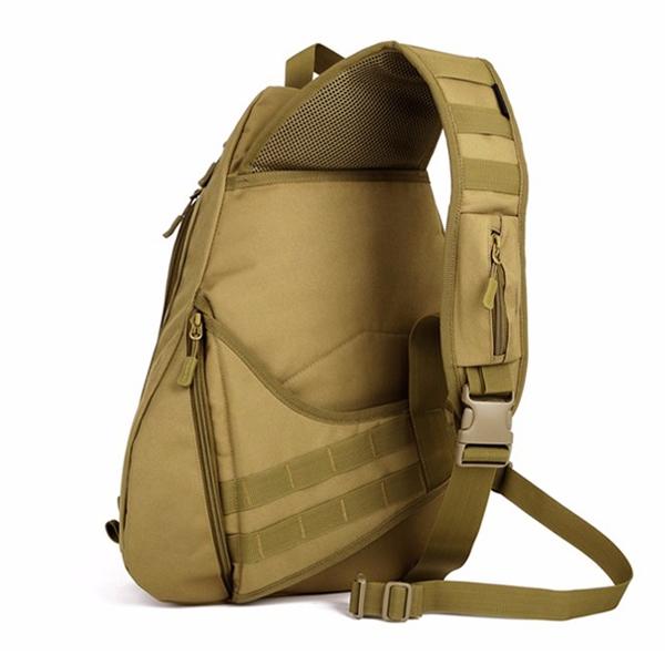 Однолямочные рюкзаки киев рюкзаки для первокласника девочки