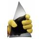 Перчатки для защиты от порезов Seeway Kevlar Cut Resistant