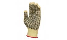 Перчатки для защиты от порезов ShurRite Kevlar Cut Resistant