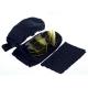 Тактические очки-маска Revision Desert Locust (Replica)