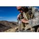 Армейский фильтр для очистки воды Aquamira Frontier Pro Military