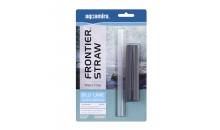 Фильтр для очистки воды Aquamira Frontier Emergency
