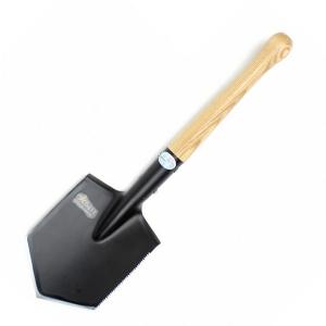 Саперная лопатка 6411 Q209A