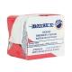 Сухой паек Datrex White Ration 2400 ккал.