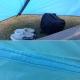 Двухместная палатка Desert Fox