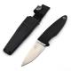 Нож Fallkniven WM1 (Replica)
