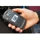Защищенный смартфон Caterpillar CAT B10 (IP67)