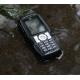 Защищенный телефон Sonim Land Rover S2 (IP68)