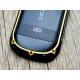 Защищенный смартфон SEALS TS3 (IP68)