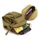 Сумка Protector Plus K301