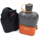 Фляга Gerber Bear Grylls Canteen Water Bottle
