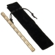 Тактическая ручка Bamboo Style
