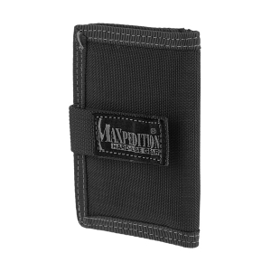 Кошелек Maxpedition Urban Wallet