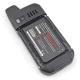 Защищенный телефон RunGee X1 IP68 GSM, CDMA, 3 SIM