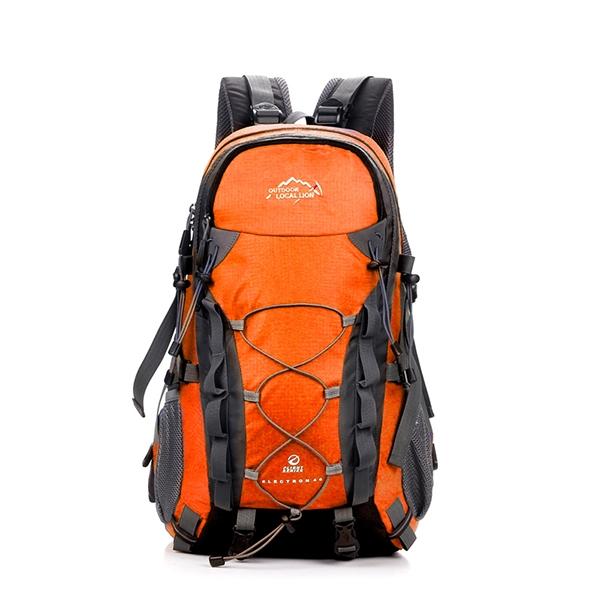 Купить рюкзаки local lion герметичные сумки рюкзаки