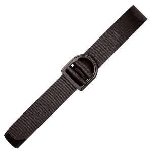 Поясной ремень 5.11 Operator Belt (Replica)