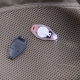 Фонарик EDC Gear Microlight