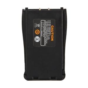 Аккумуляторная батарея для рации Baofeng BF-888S 1500 mAh
