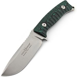 Нож Fox Knives Pro-Hunter Fixed Blade FX-131 (Replica)