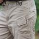 Тактические брюки Archon IX7