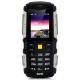 Защищенный телефон Mann ZUG S IP67