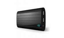 Внешний аккумулятор VINSIC IRON P6 20000 mAh