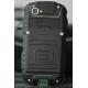 Защищенный смартфон NOMU LMV9 IP68