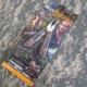 Набор Gerber Bear Grylls Survival Tool Pack