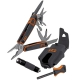 Набор Gerber Bear Grylls Survival Tool Pack
