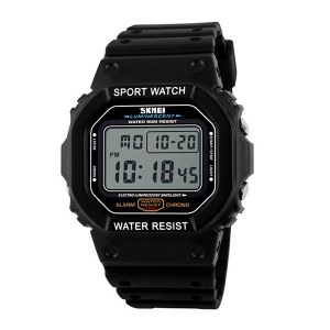 Часы SKMEI 1134