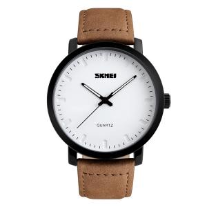 Часы SKMEI 1196