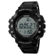Часы SKMEI 1128 Pedometer 3D