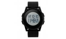 Часы SKMEI 1206