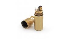 Зажигалка IMCO 6100