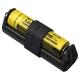 Зарядное устройство Nitecore F1 Power Bank 2 в 1
