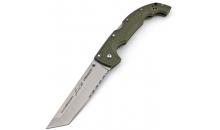 Нож Cold Steel Rawles Voyager XL Tanto (Replica)