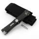Нож Microtech Marfione Custom Nemesis (Replica)