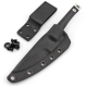 Нож TOPS Scalpel (Replica)