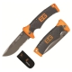 Нож Gerber Bear Grylls Folding Sheath