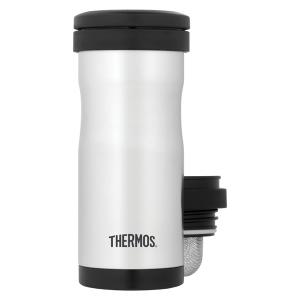 Вакуумная термокружка Thermos Tea Tumbler 350 мл