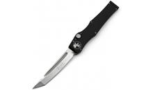Нож Microtech HALO 5 Tanto от Vespa (Replica)