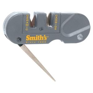 Точилка для ручной заточки Smith's Pocket Pal
